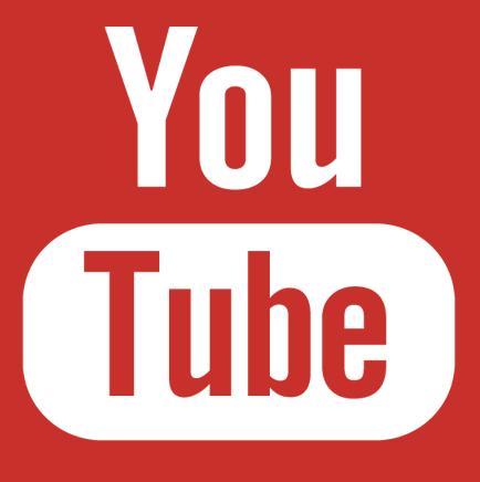 Youtube Channel – Ahmad Al Rossais/أحمد بن عبد المحسن الرصيص